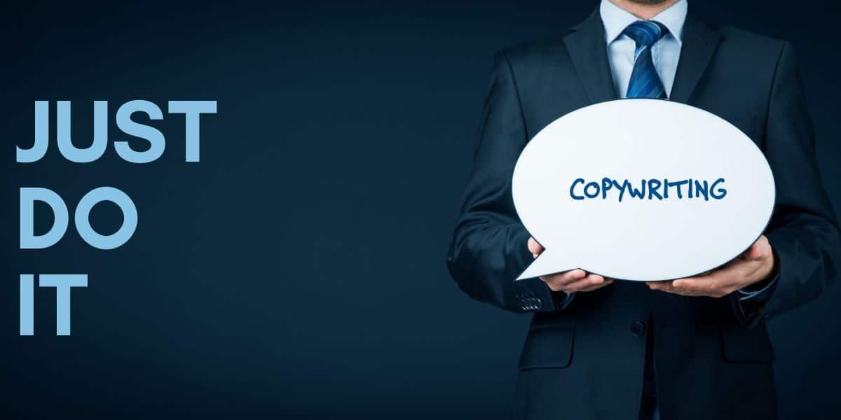 copywriting szkolenie