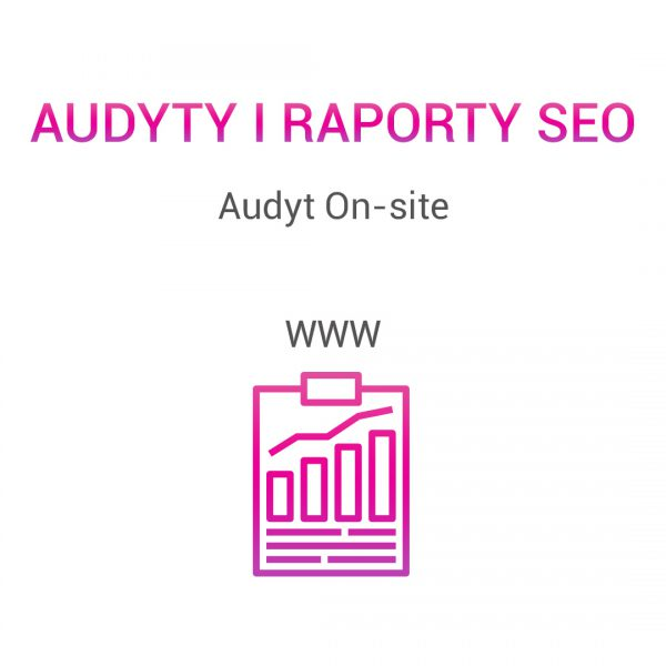 Autyt On-site