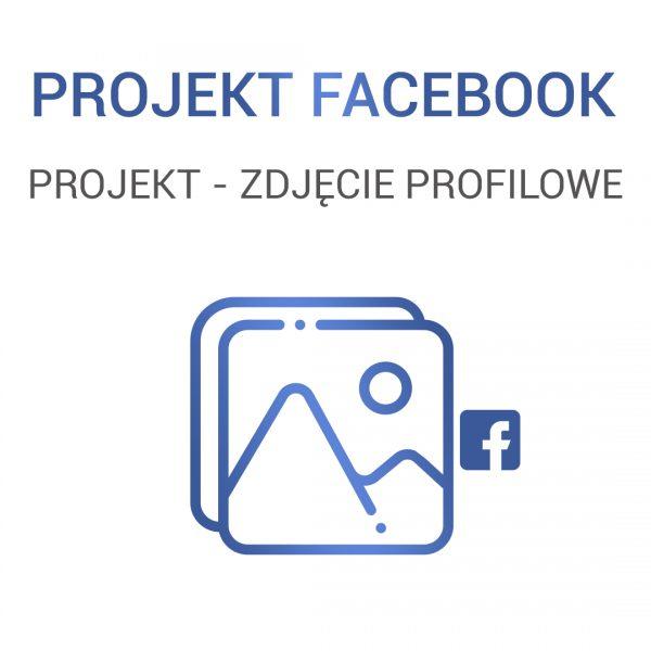 FACEBOOK - zdjęcie profilowe