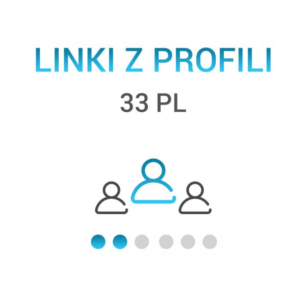 linki z profilu 33pl