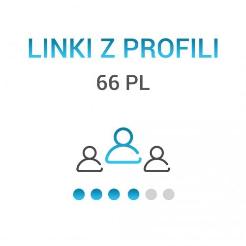 linki-z-profilu-66pl-1