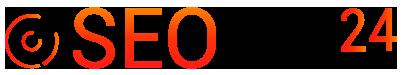 Pozycjonowanie, tworzenie stron www – skuteczna agencja SEO/SEM SEOSEM24