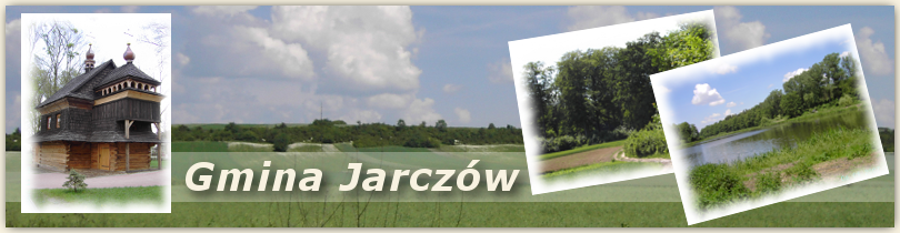 Pozycjonowanie stron www Jarczów