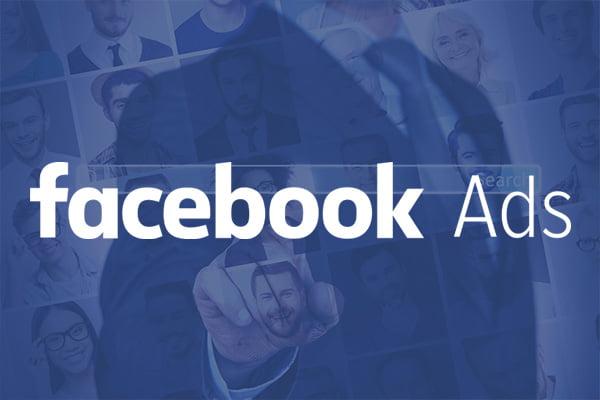Faceboom Ads