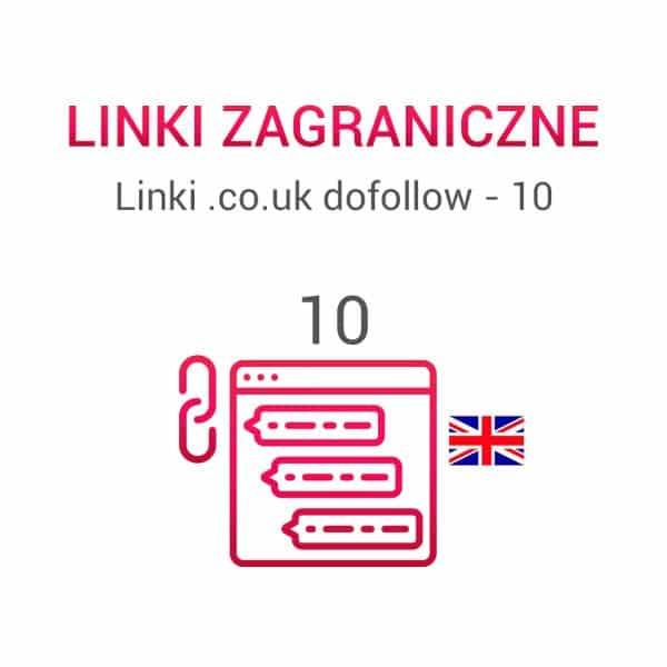 LINKI co uk DOFOLLOW 10