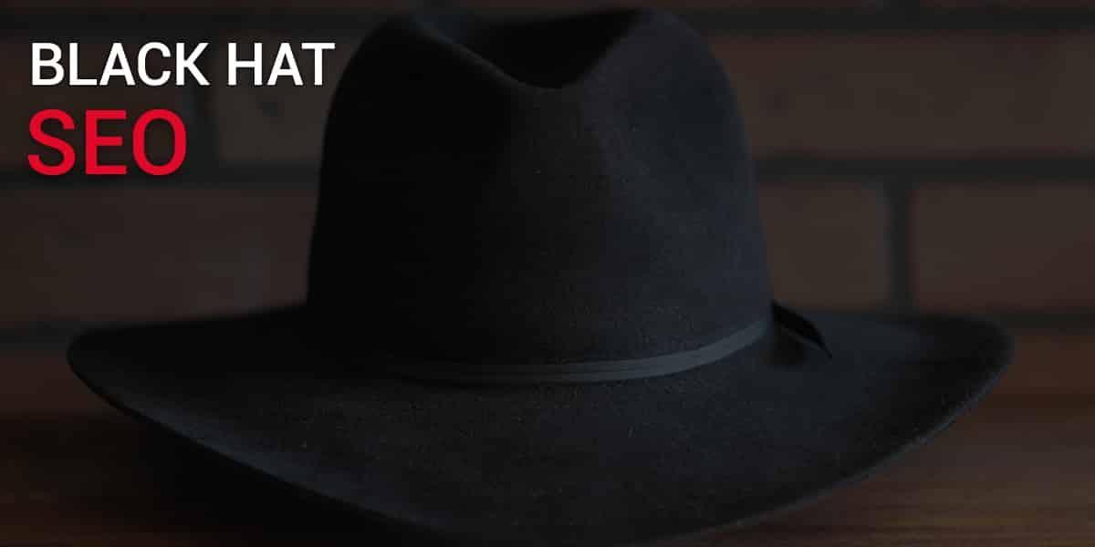 BLACK HAT_2