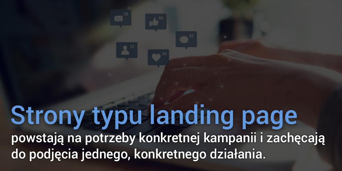 LANDINGPAGE_2