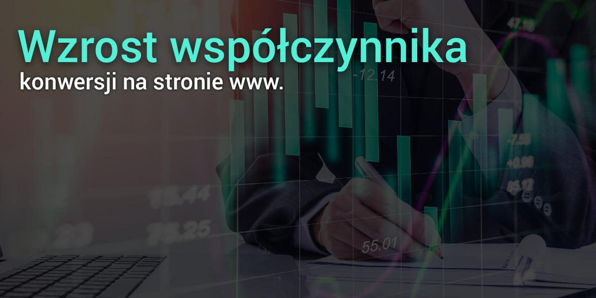 POZYCJONOWANIE_11