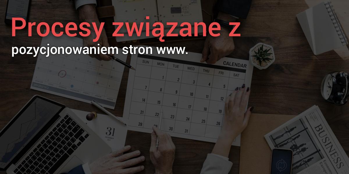 POZYCJONOWANIE_13