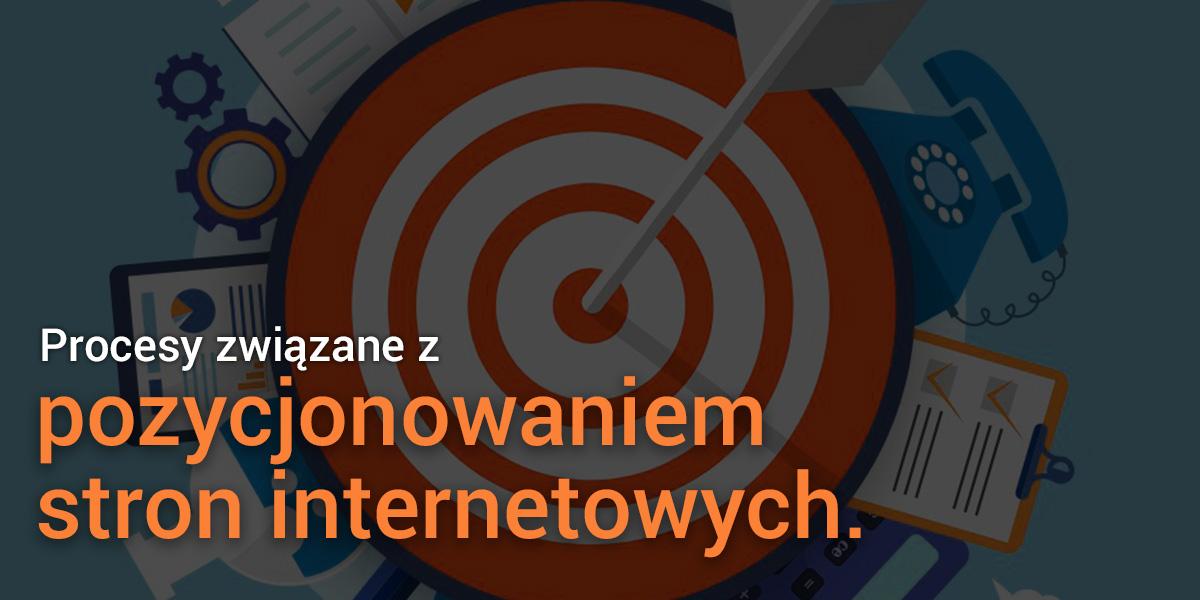 POZYCJONOWANIE_2