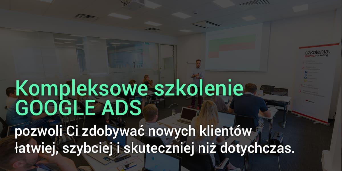 SZKOLENIA GOOGLE ADS_2