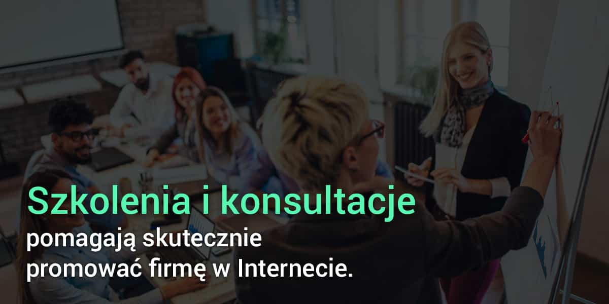SZKOLENIA_2