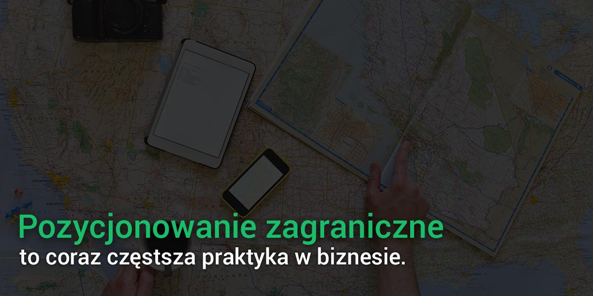 ZAGRANICZNE_2