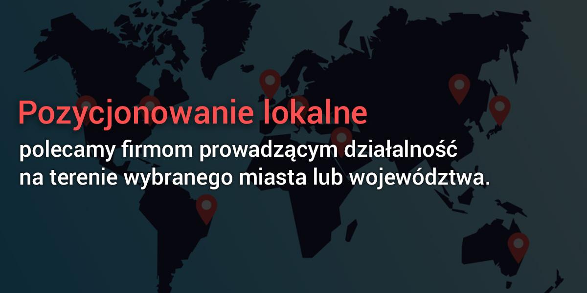lOKALIZACJA_2